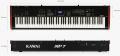 KAWAI MP 7 SE digitální piano