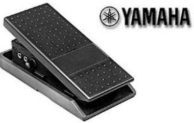 YAMAHA FC 9