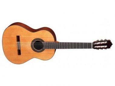 Paco Castillo 202 (S) klasická kytara
