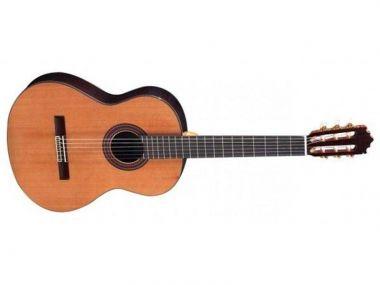 Klasická kytara 4/4 Paco Castillo PACO 203 (S)