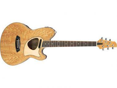 TCM 50NT  kytara