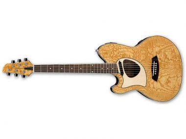 TCM 50LE kytara