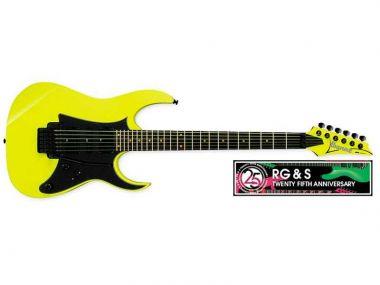 RG 2XXV  Ibanez elektrická kytara