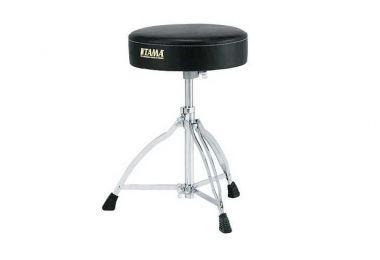 HT 130 stolička na bicí