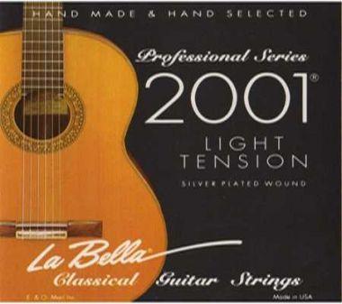 2001 Light
