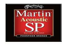 MSP 4100 struny