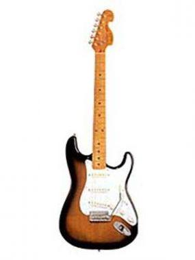 SX VST 57/2TS -Stratocaster