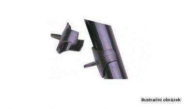 Aulos TT-3D palcová opěrka