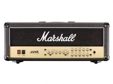 MARSHALL JVM 210 H