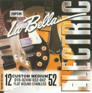 20PCM Custom