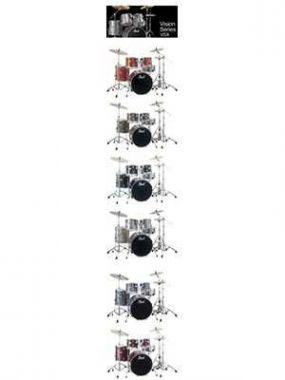 PEARL VSX VISION - VSX925H/B,C