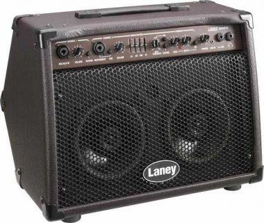 LANEY LA 35 C
