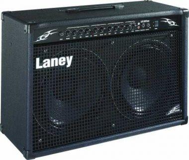 LANEY LX 120 R TWIN