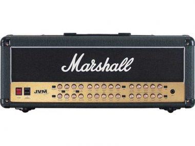 MARSHALL JVM 410 H