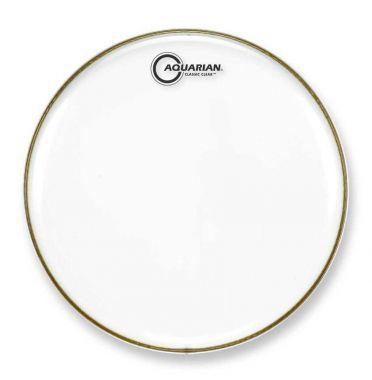 CC 14 blána na bicí