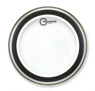 SX  8 blána na bicí