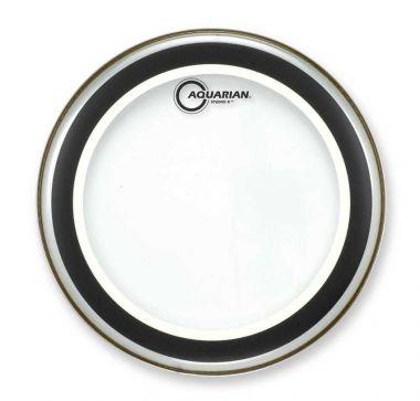 SX 16 blána na bicí