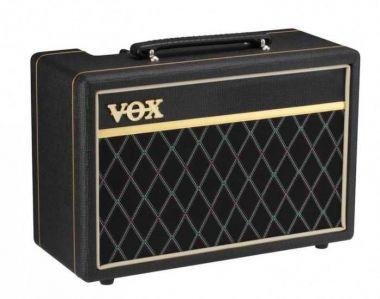 VOX Pathfinder 10 Bass