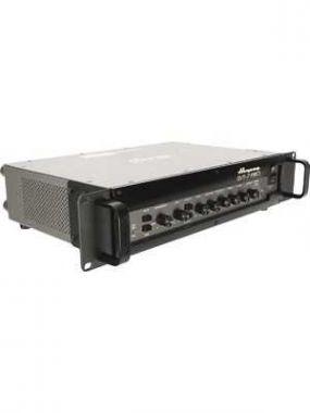 AMPEG SVT-7 PRO  baskytarový zesilovač