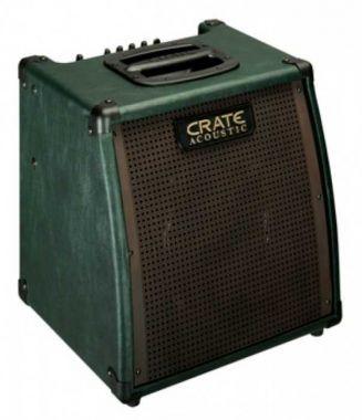 CRATE CA 15