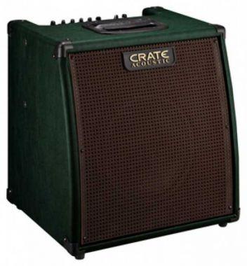 CRATE CA 6110 DG