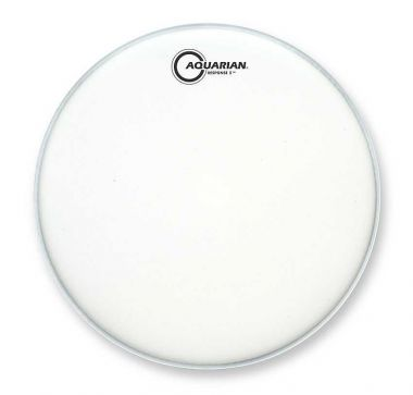 TCRSP2-10 blána na bicí
