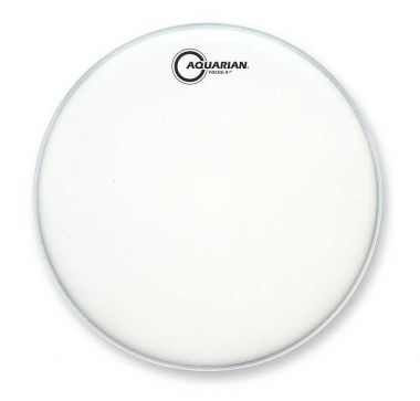 TCFX 14 blána na bicí