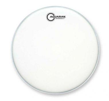 TCPF 12 blána na bicí