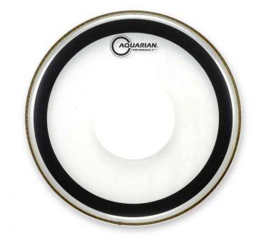 PFPD  8 blána na bicí