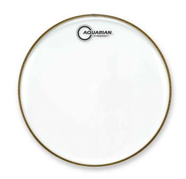 HF  8 blána na bicí