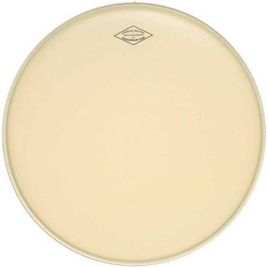 MOTC-M 16 blána na bicí