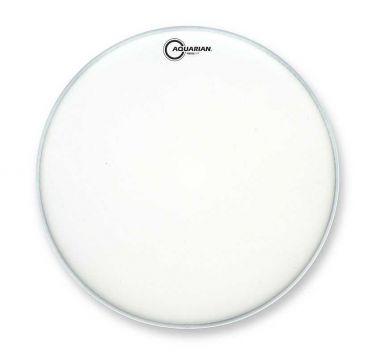 TCFB 22 blána na bicí