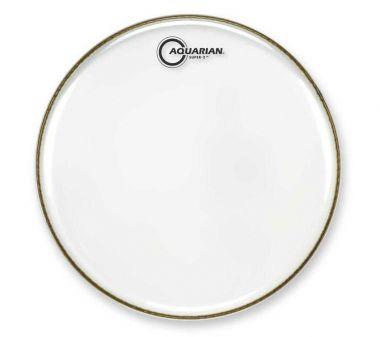 S2-13 blána na bicí