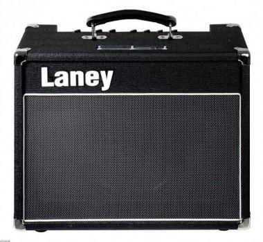 LANEY VC 15-110