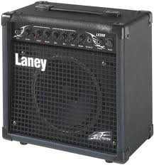 LANEY LX 20