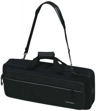 Gig Bag klávesy  L economy - Gewa