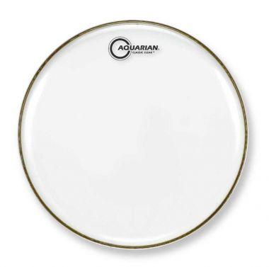 CCSN 10 blána na bicí
