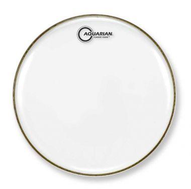 CCSN 13 blána na bicí