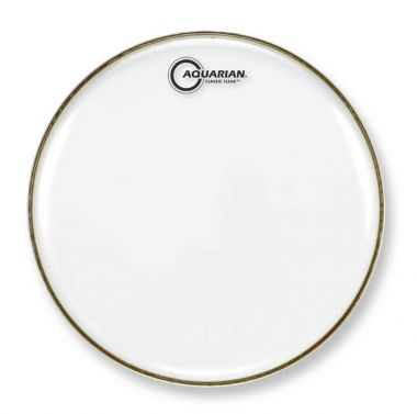 CCSN 14 blána na bicí