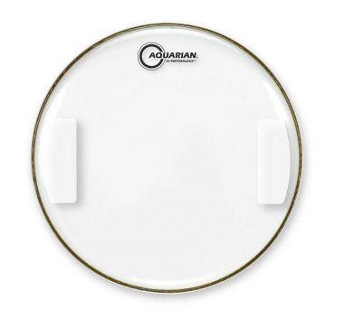 HPSN 13 blána na bicí