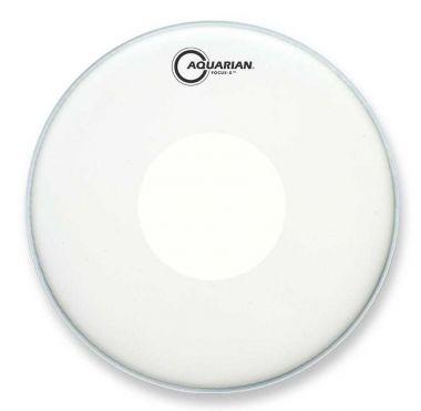 TCPD 13 blána na bicí