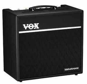 VOX VT 80 +