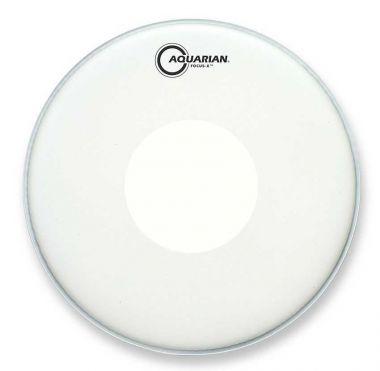 TCFXPD 14 blána na bicí
