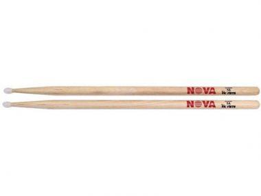 NM5A NOVA maple