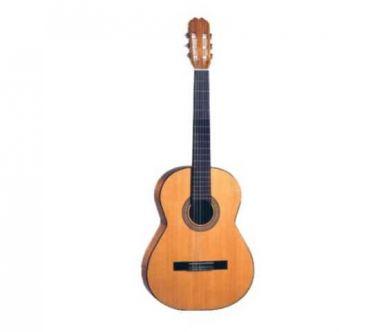 55 (S) klasická kytara