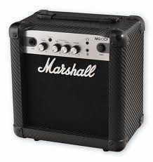 MARSHALL MG 10 CF