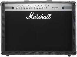 MARSHALL MG 102 CFX