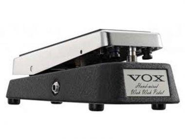 VOX V 846-HW