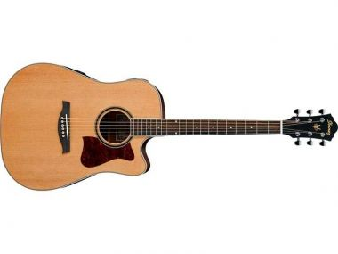 V 74ECE kytara
