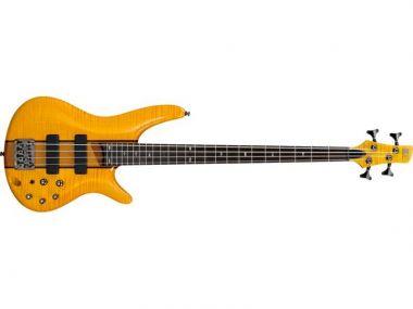 SR 700 basová kytara